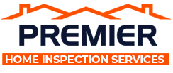 Premier Home Inspections Logo