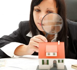 Pre-Purchase Inspection - Premier Home Inspections