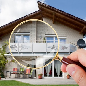 Home Inspection Lake Charles