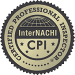 InterNachi CPI