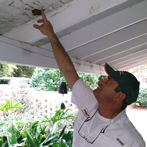 Premier Home Inspections Services